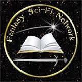 Fantasy Sci-Fi Network
