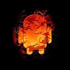 4 Cara Mengatasi Android Cepat Panas