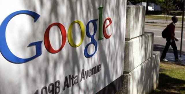 Google Beli Domain .app Rp. 324 Miliar