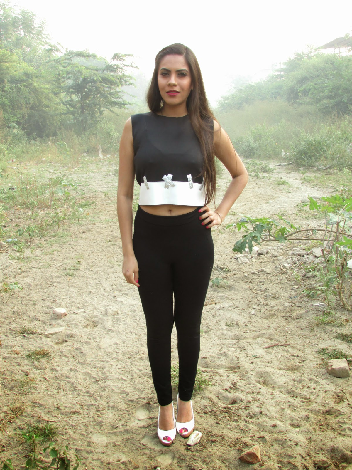 crop top, black white crop top, monochromatic crop top, how to style crop top , how to wear crop top, cheap crop top, cheap crop top online, cheap crop top india, crop to india, crop top online india, front row shop , front row shop crop top, crop top front row shop,t-shirt , slogan tshirt , tshirt , tee, slogan tee , diamonds , girls and diamonds , diamond tshirt , big diamond, big diamonfd for girls, indian , indian beauty blogger , indian fashion blogger , indian fashion , indian beauty , indian blog , indian fashion blog , blogger, hindi slogan tshirts, funny slogan tshirts, cute slogan tshirts, Leopard, leopard print, leopard print coat, leopard print shoes, leopard print sweatshirt, leopard print loafers, leopard print shirt, leopard print top, leopard print trench coat, leopard print leggings, leopard print heels, leopard print pumps, leopard print wallet, leopard print bag, leopard print sling bag , leopard print furry coat, leopard print sweater, leopard print pullover, leopard print cardigan, leopard shoes, leopard sweatshirt, leopard loafers, leopard shirt, leopard top, leopard trench coat, leopard leggings, leopard heels, leopard pumps, leopard wallet, leopard bag, leopard sling bag , leopard furry coat, leopard sweater, leopard pullover, leopard cardigan, front row shop leopard print shoes, front row shop leopard print sweatshirt, front row shop leopard print loafers, front row shop front row shop leopard print shirt, front row shop leopard print top, front row shop leopard print trench coat, front row shop leopard print leggings, front row shop leopard print heels, front row shop leopard print pumps, front row shop leopard print wallet, front row shop leopard print bag, front row shop leopard print sling bag ,front row shop leopard print furry coat, front row shop leopard print sweater, front row shop leopard print pullover, front row shop leopard print cardigan, Cheap leopard print shoes, Cheap leopard print sweatshirt, Cheap leopard print loafers, Ch