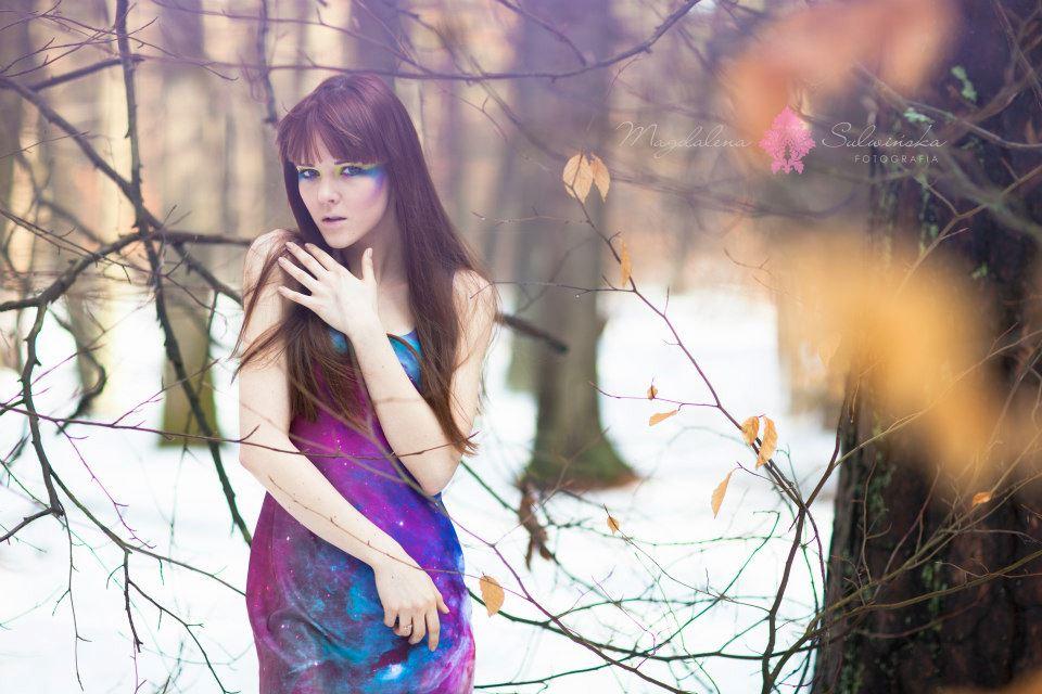 Fotografia portretowa Olsztyn