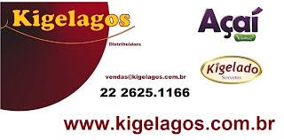 vendas@kigelagos.com.br