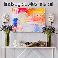Lindsay Cowles fine art