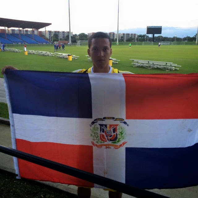 2015 Caribbean MLS Combine se celebrará en 3 islas