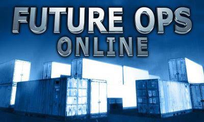 Future Ops Online 1.1.39 Premium Apk Full Version Download-iANDROID Games