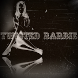 Twisted Barbie