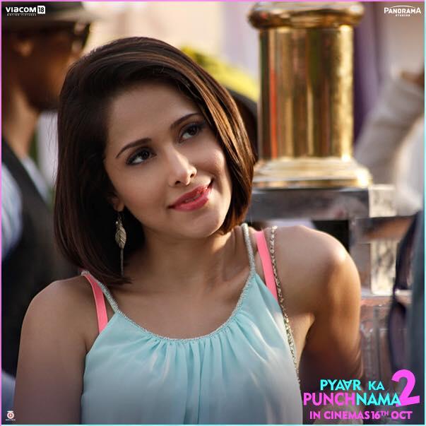 Pyaar Ka Punchnama 2011 Full HD 720p Hindi Movie Download