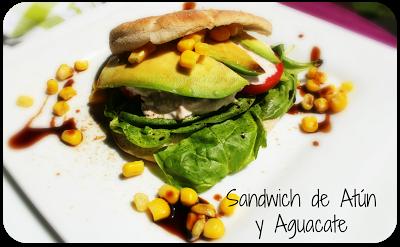 El aguacate no sólo sirve para hacer guacamole. Aquí verás 8 recetas con esta fruta.