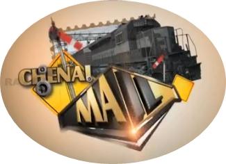 Chennai Mail – Lalith Kala Academy