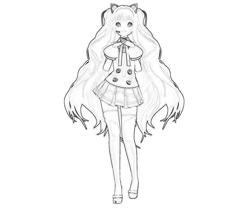 printable-seeu-perform_coloring-pages-1