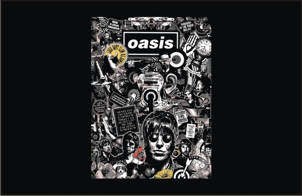 oasis-cover_dvd_front_vector