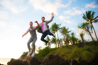 gay maui weddings, maui weddings, maui gay weddings, maui gay wedding photographers