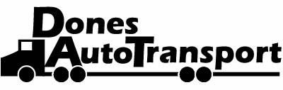 Dones Auto Transfer