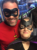A perfect Robin