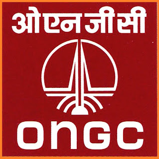 ONGC about it Recruitment 2012 India company shares price/value jobs tenders reports results