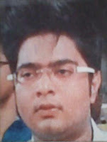AITY President Abhishek Banerjee Photo