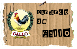 RÊ GALLO