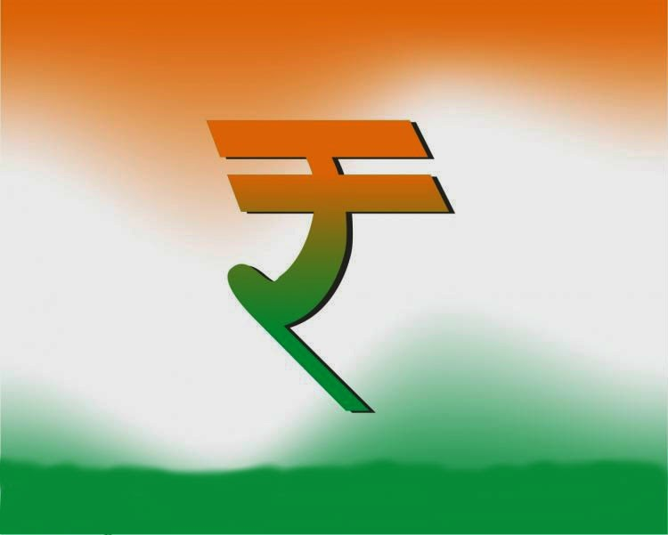 Indian forex tips