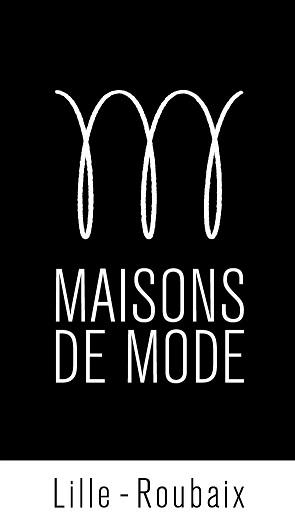 Lille fashion style city grand prix jeunes talents for Maison de la mode roubaix