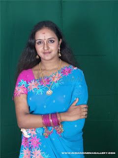 She is the Principle & Chief Faculty in ' Jayakerala School of