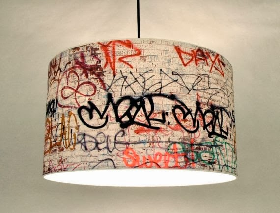 https://www.etsy.com/listing/80725134/more-light-16inch-south3rd?ref=shop_home_active_8