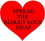 Spread the Bloggy Love Swap
