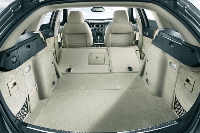 2012-Alfa-159-Sportwagon-Interior-back