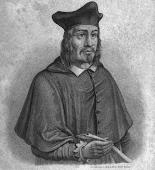 ANGELUS SILESIUS Metge, filòsef, teóleg, poeta religiós) 25-12-1624 Brelavia (Polonia)
