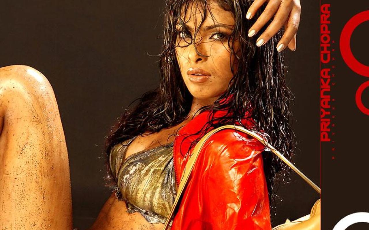 http://3.bp.blogspot.com/-RYXC4ItLQN4/T0OVcKUbK3I/AAAAAAAADeM/F6X4ccCU4X8/s1600/priyanka-chopra-sexy-images-19.jpg