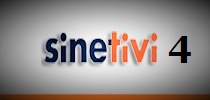 Sinema Tv4 izle