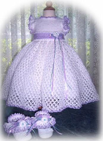 MODA INFANTIL ROPA para niños ropa para niñas ropita bebes: ROPA ...