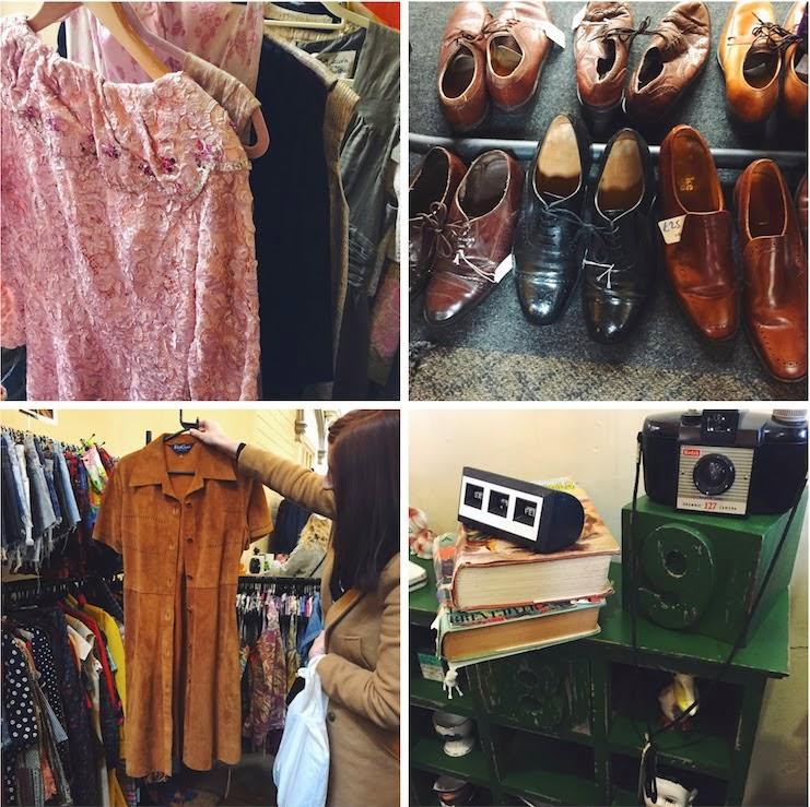 asseenonme, bristol, bristolvintagefair, cameras, fashion, fashionblogger, fashionbloggers, fbloggers, levis, loulousvintagefair, makeover, sunglasses, vintage, vintagecameras, vintagefair, vintagefashion, wiw, halcyonvelvet