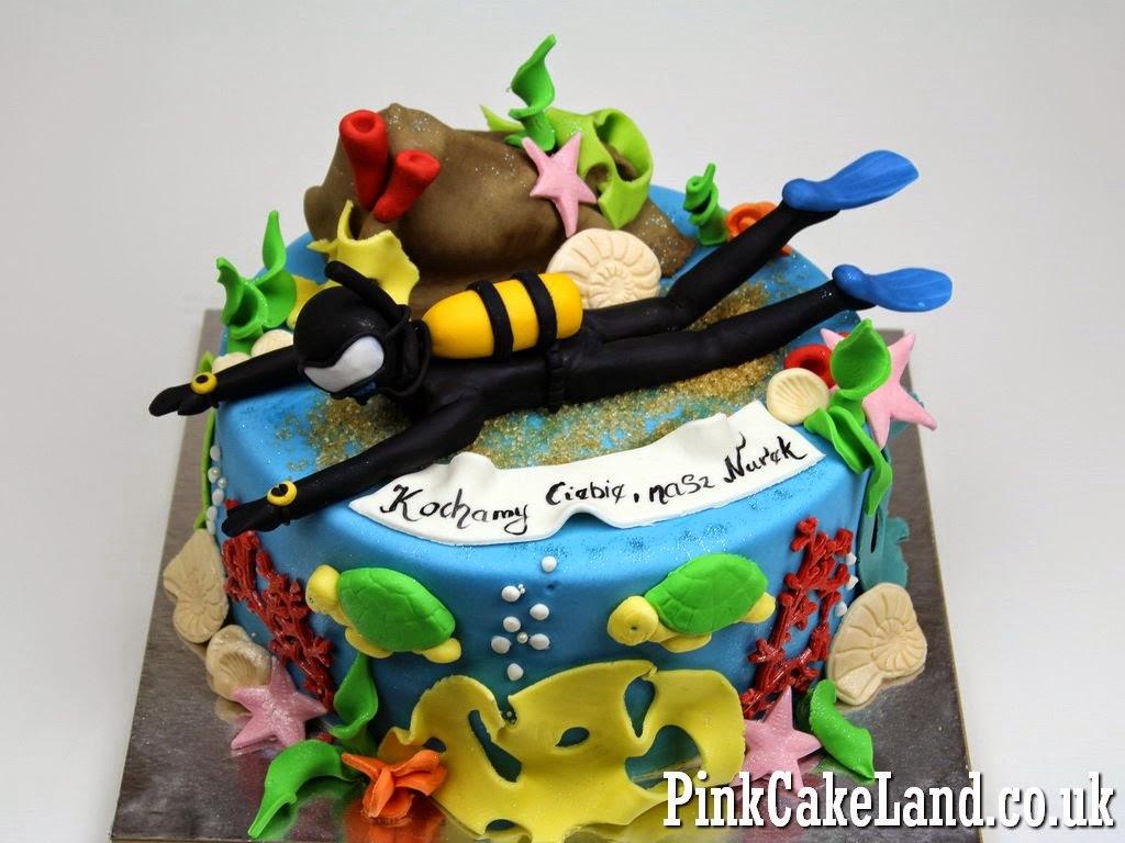 Best Birthday Cakes In Chelsea Best Childrens Cakes In Chelsea London