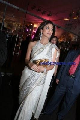 Narayanpet sarees online, Narayenpet silk saris, Buy