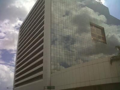 Edificio Torres