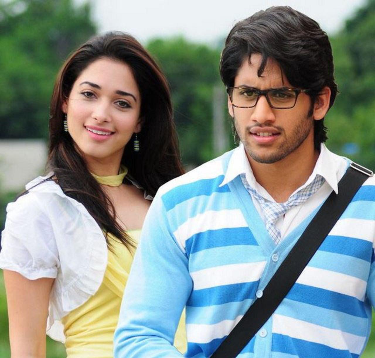 tamanna bhatia and mahesh babu wallpaper download | every couples hd