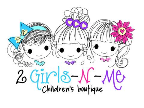 2 Girls-N-Me