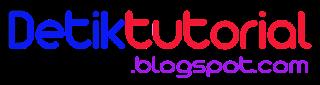 membuat gambar berputar di blogspot | rcript gambar berputar