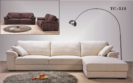 modern couch designs and layout