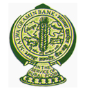 Malwa Gramin Bank Recruitment 2015 For 32 Vacancy