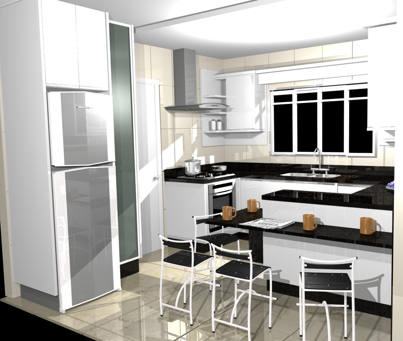 para cozinhas cozinhas planejadas dellano dellano cozinhas planejadas #776147 1300 1100