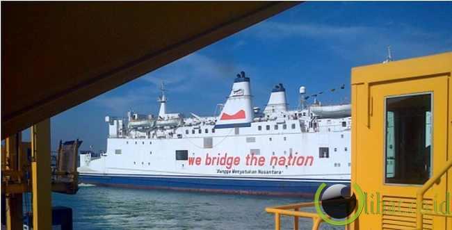 http://www.lihat.co.id/2013/06/5TransportasiSekenNegaraLuaryangDibeliolehIndonesia.html