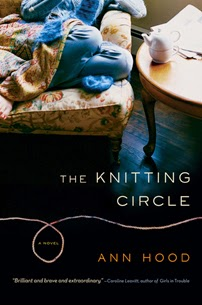 http://discover.halifaxpubliclibraries.ca/?q=title:knitting%20circle