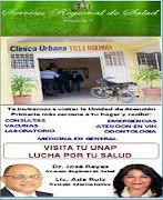 GERENCIA REGIONAL DE SALUD