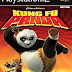 Free Download Kung Fu Panda PC Games Full Version