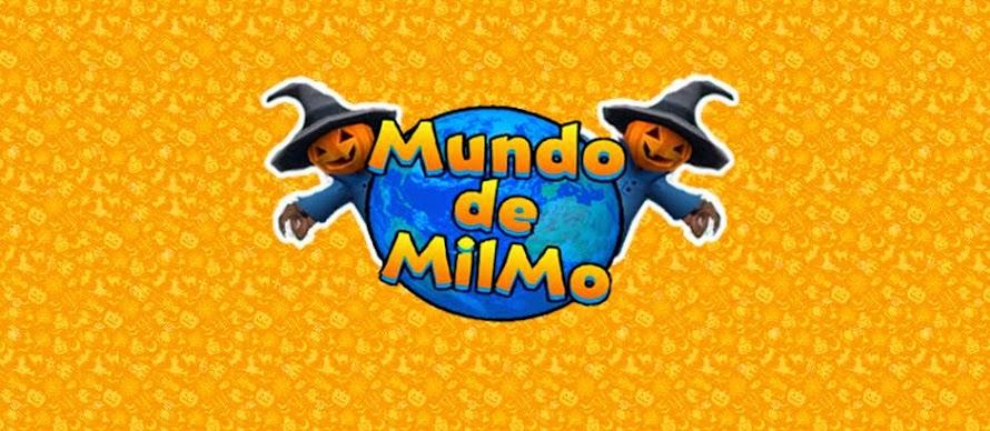 Mundo de Milmo