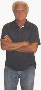 Dr. Paulo Branco