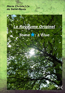 http://www.thebookedition.com/marie-christe%7D%7Be-de-saint-denis-le-royaume-originel-tome-1-l-elue-p-115111.html
