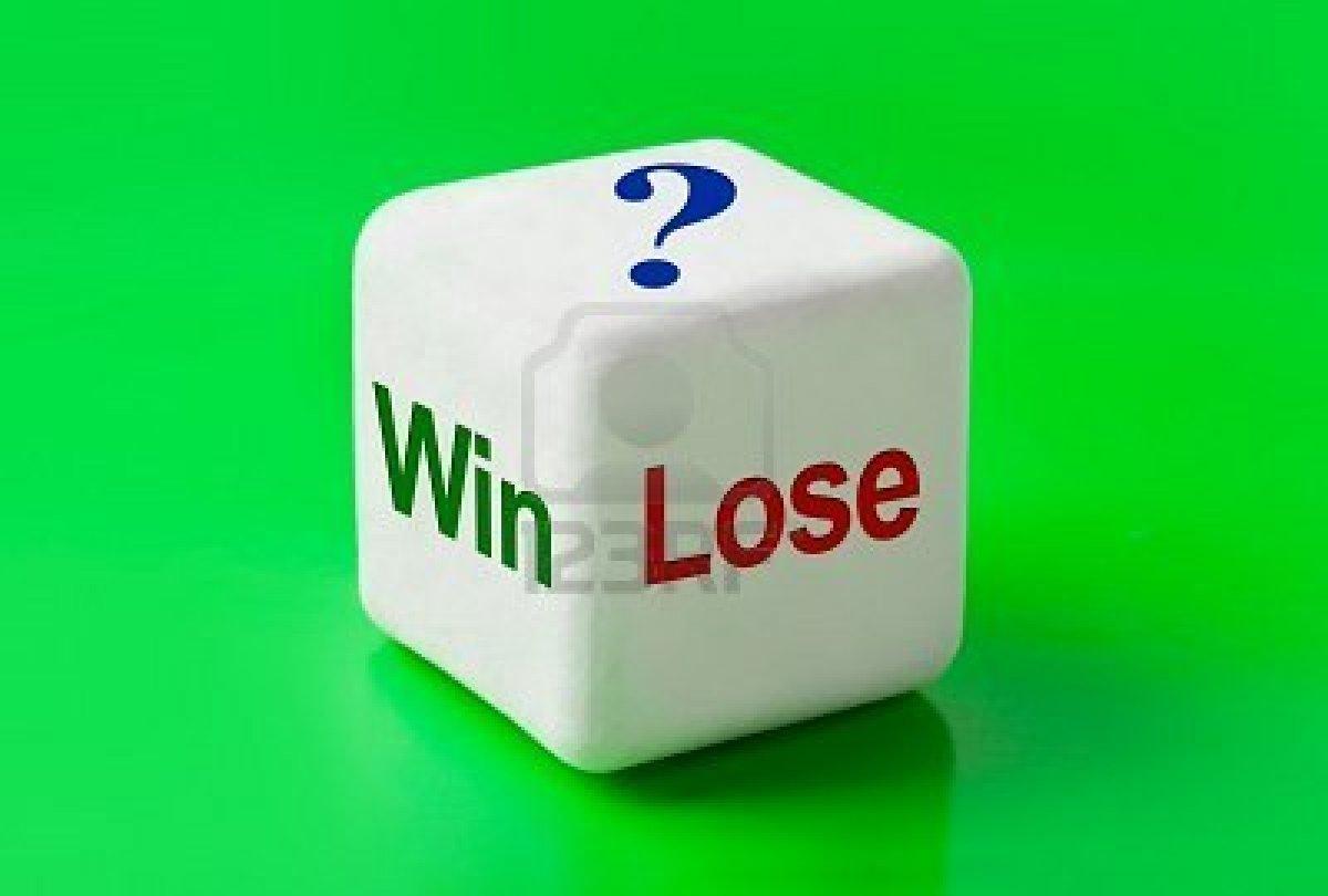 How do i win back my ex girlfriend uk