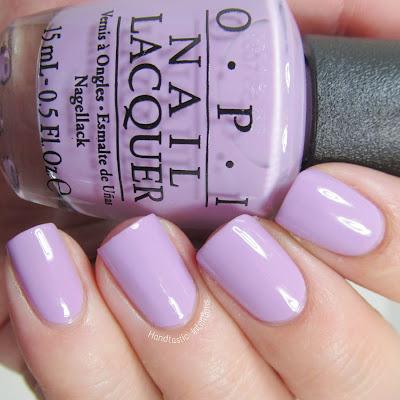 OPI-Purple-Palazzo-Pants